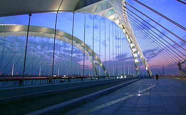 城市綜合體建筑智能化系統設計標準