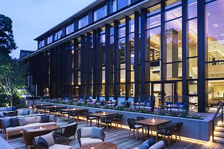 鄭州金陽光酒店